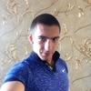 Aleks, 27, г.Удачный