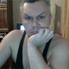владимир, 42, г.Павлово