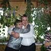 ВАСИЛИЙ, 33, г.Усть-Кут