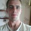 Алексей, 38, г.Гдов