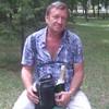 Юрий, 56, г.Сергиевск