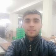 Lorin 30 Душанбе