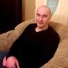 Дмитрий, 34, г.Лебедянь