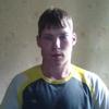 mihail, 30, г.Йошкар-Ола