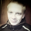 михаил, 25, г.Костомукша