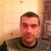 Sanek, 34, г.Малая Вишера