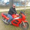 Евгений, 30, г.Выкса