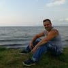 Александр, 46, г.Переславль-Залесский