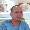алексей, 43, г.Рязань
