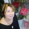 Лидия, 48, г.Волгоград
