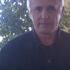 serebrianii, 62, г.Зубова Поляна