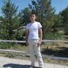 Алексей, 29, г.Орск