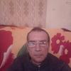 Сергей, 56, г.Миасс