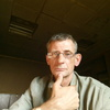Макс, 60, г.Петропавловск-Камчатский