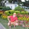 Денис, 32, г.Осташков