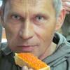 Василий, 62, г.Михайловка