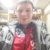 Илья, 24, г.Братск