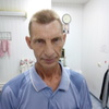 Aleksei, 51, г.Каневская