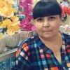 Наталья, 48, г.Киселевск