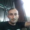 Артём, 38, г.Лабинск