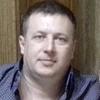 Константин, 42, г.Ростов