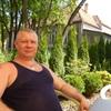 сергей, 48, г.Апатиты