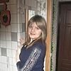 Марина, 27, г.Нижний Ломов