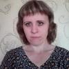вера, 39, г.Минусинск