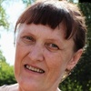Лариса, 54, г.Краснокамск