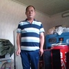 Боймирзо, 50, г.Мытищи