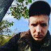 Дмитрий, 24, г.Чунский
