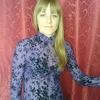Анна, 32, г.Макушино