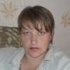 Олеся, 43, г.Павловск (Алтайский край)