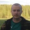 Владимир, 34, г.Малоярославец