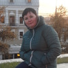 Любовь, 49, г.Балаганск