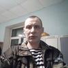 Александр, 37, г.Зея