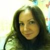 Марина, 26, г.Ногинск
