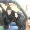 Денис, 24, г.Спасск-Дальний
