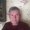 Алексей, 40, г.Сатка