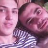 Руслан, 20, г.Лыткарино