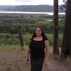 полина, 36, г.Самара