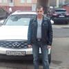 Александр Романов, 36, г.Рыльск