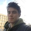 Аслан, 21, г.Черкесск