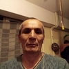 Шакир, 54, г.Бодайбо