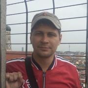 Алекс 43 Москва