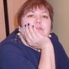 людмила, 47, г.Сухой Лог