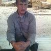 Роман, 37, г.Кувшиново