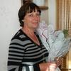 Светлана, 58, г.Ессентуки