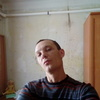 Денис, 33, г.Бавлы