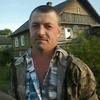 Сергей, 41, г.Опочка